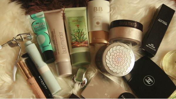 零经验进口化妆品你必须知道的检验检疫内容