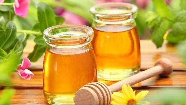 东莞蜂蜜进口报关代理流程及所需资料