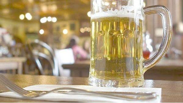 啤酒进口报关的那些注意事项,你都了解吗?