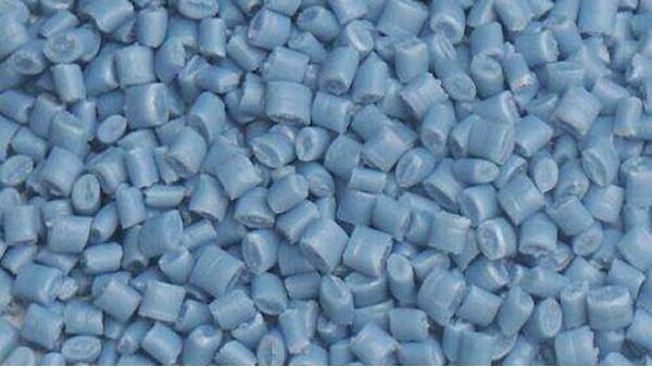 进口再生塑胶粒如何报关?东莞进口报关公司为你答疑