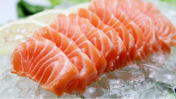 日本海鲜进口报关要提交哪些进口食品报关资料?