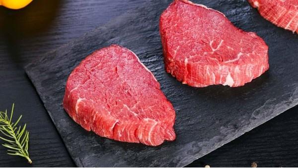 如何进口澳洲牛肉?东莞新葡萄京娱乐场手机版清关企业为你报道