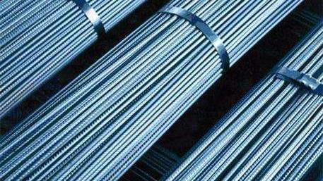 上海钢材进口报关