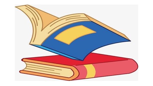 书籍图书千赢国际手机版官方网页报关要哪些资料?