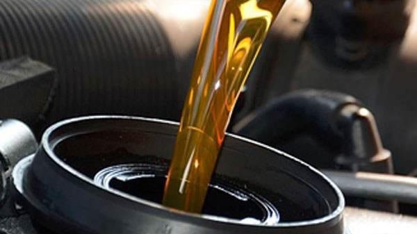 汽车润滑油进口报关,这些注意事项需提前了解