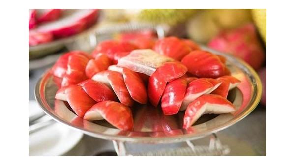 代理马来西亚水果进口清关流程|找专业食品进口报关企业