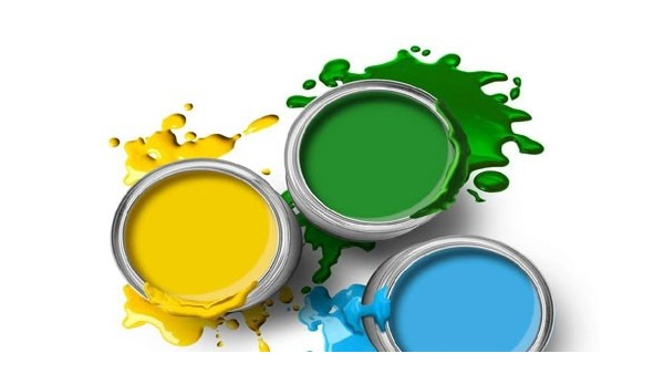 德国|涂料进口报关流程|油漆进口报关代理公司