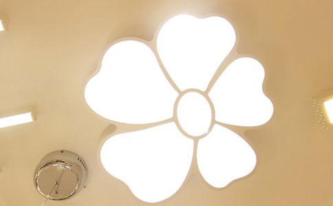 进口灯饰灯具