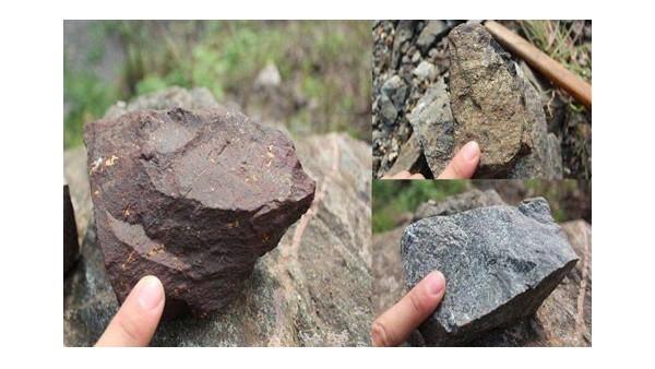 代理铁矿石进口报关流程|找专业清关企业操作