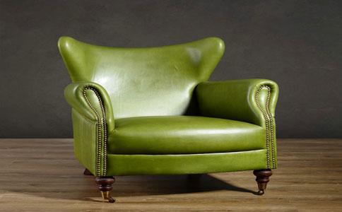 进口欧式家具