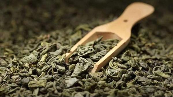 [清关指南]茶叶进口报关流程及证明许可文件