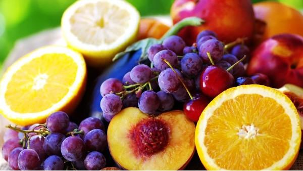 关于水果进口报关的小常识