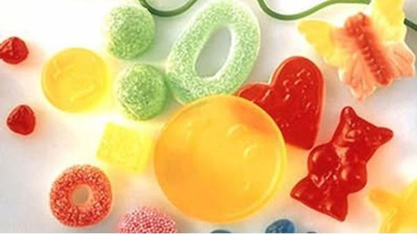 食品添加剂进口清关