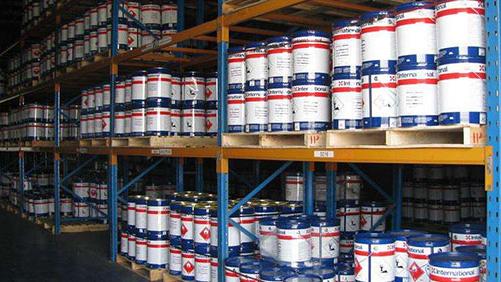 化工危险品进口报关前准备工作有哪些