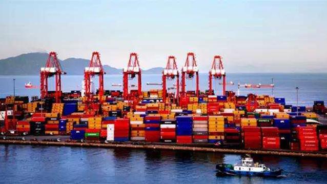 长沙:前8个月减免企业税款3.61亿元