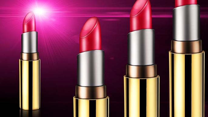 进口化妆品备案审批程序是什么?