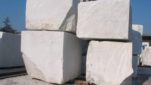 石材进口报关报检