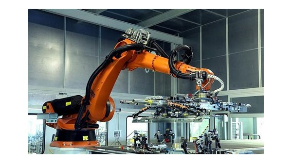 哪些二手工程机械可进口到中国大陆?