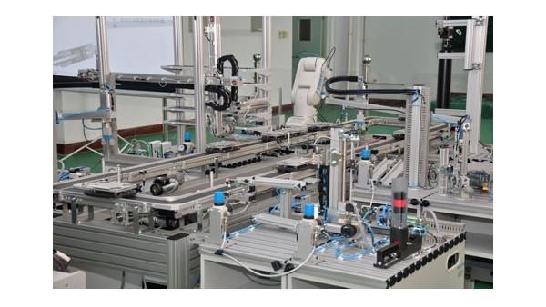 工程机械进口报关流程|企业进口机械设备报关流程