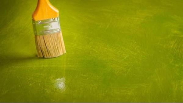 进口油漆涂料备案