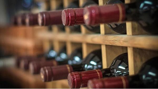 葡萄酒千赢国际手机版官方网页报关
