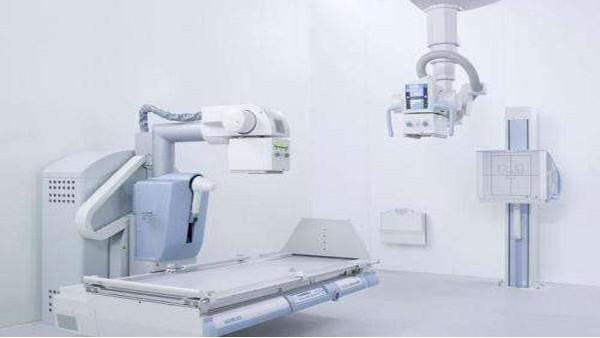 进口医疗器械