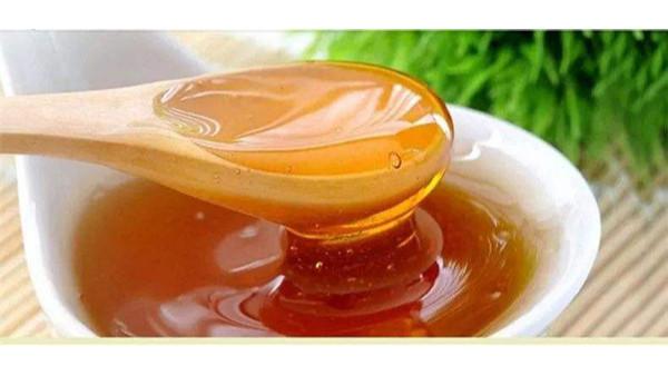 天津蜂蜜进口报关流程,你知道了吗