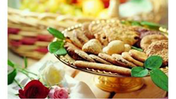 食品进口清关的四大基本流程