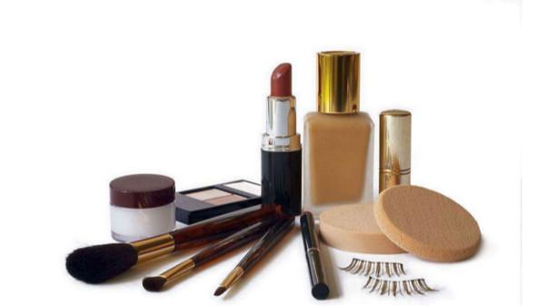 新手需知:进口化妆品清关注意事项