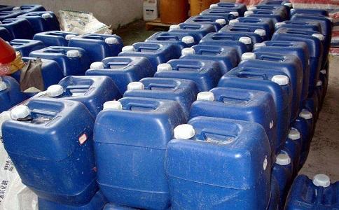 进口供应洗涤剂