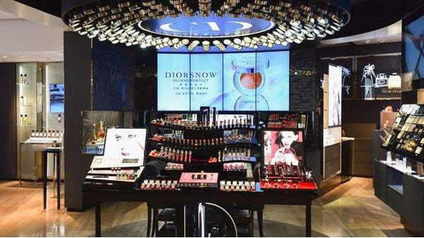 进口食品、化妆品收货人备案