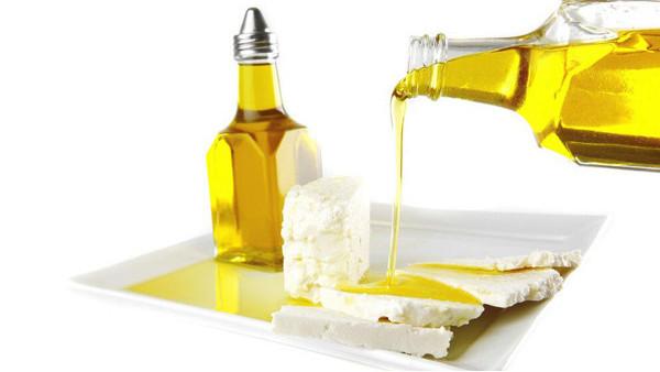 食用油进口报关供应商须提供的资料