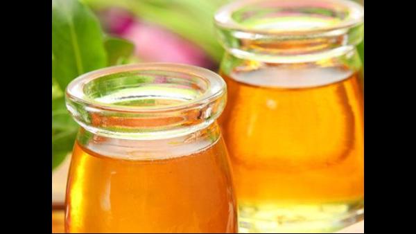 蜂蜜进口清关常见问题与解答