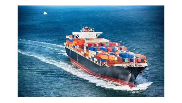 进口报关公司 船公司开始调整这些费用了!