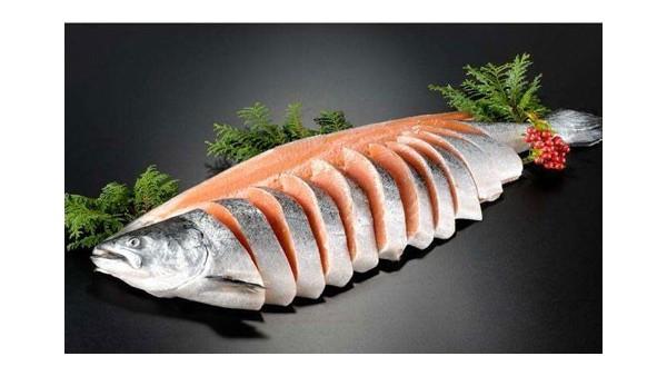 水产品进口报关|越南巴沙鱼进口报关代理流程