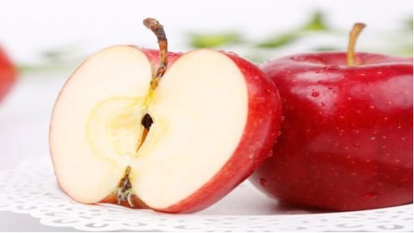 水果进口报关流程花费时间