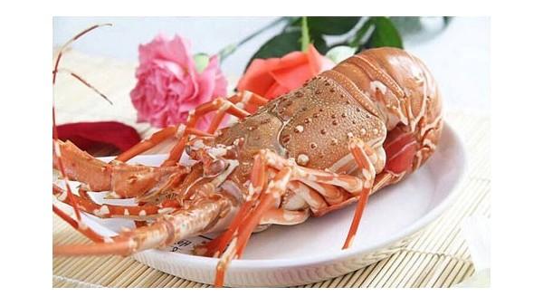 海鲜进口报关代理公司|食品进口清关公司哪家好?