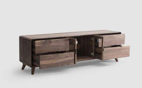 家具进口2