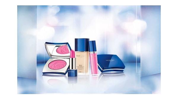 申报千赢国际手机版官方网页化妆品批文要多长时间?
