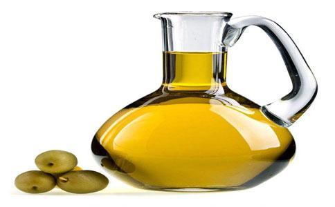 菜籽油进口