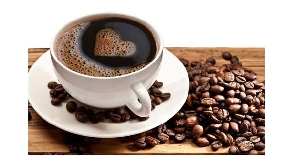 咖啡进口报关流程|中文标签备案通关