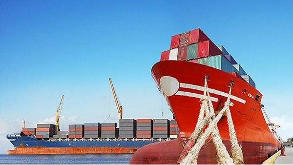 辽宁省海关对进口大宗资源商品实行快速验放