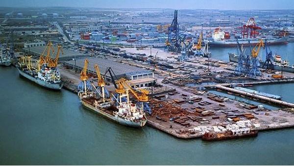 厦门海关再查21.7吨洋垃圾