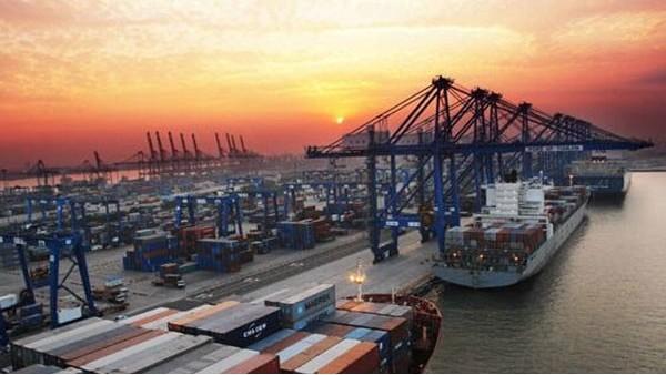 商检是什么?货物进口需要做商检吗?