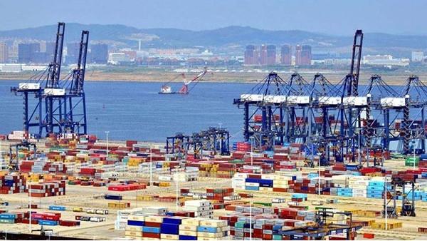 进口产品报关单和原产地证明哪个更能说明是进口?