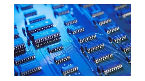 电子元器件进口报关哪家好?|专业清关企业代理