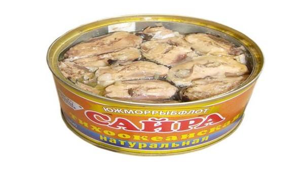罐头食品进口报关流程|专业清关公司代理操作
