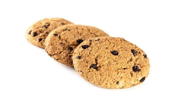 丹麦曲奇饼干进口清关|找代理报关公司