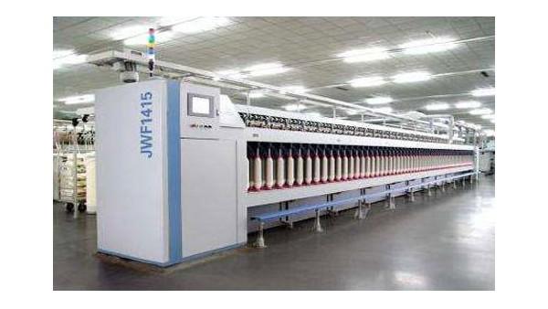 二手纺纱设备千赢国际手机版官方网页清关流程 专业代理报关公司