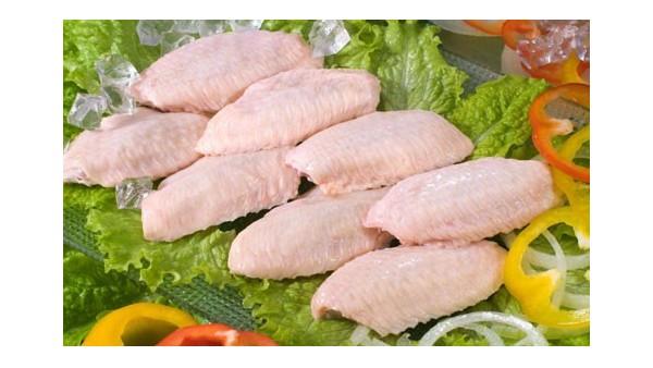 冷冻食品进口报关流程|专业清关企业代理